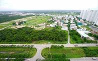 Chính phủ lập Hội đồng thẩm định Nhiệm vụ lập Quy hoạch sử dụng đất quốc gia