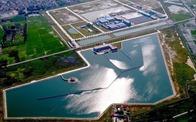 Bộ Xây dựng tổng kiểm tra các nhà máy nước tại 15 tỉnh, thành