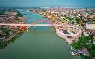 Phát triển Hải Phòng thành thành phố công nghiệp hiện đại, thông minh, bền vững