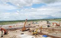 Đà Nẵng: Đề xuất hủy bỏ các dự án không khả thi sau khi rà soát