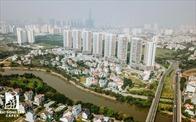 Bất chấp rủi ro, trái phiếu bất động sản được dự báo tiếp tục nở rộ trong 2020