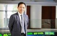 Chủ tịch Ủy ban Chứng khoán: Thị trường đã phản ứng thái quá