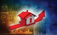 Doanh nghiệp bất động sản niêm yết đau đầu lên kế hoạch 2020