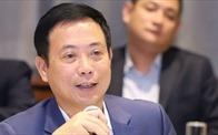 Xử lý thủ tục mua cổ phiếu quỹ trong 1 ngày, vững tin nội lực kinh tế Việt Nam