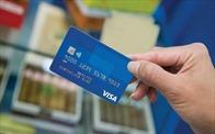 Hàng loạt ngân hàng sẽ giảm tiếp phí chuyển tiền, bắt đầu từ 25/3