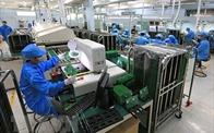 Cải thiện năng suất: Con đường ngắn nhất cho phát triển kinh tế