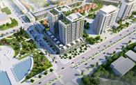 Bắc Ninh: Cấm bán căn hộ có ban công hướng trụ sở Tỉnh ủy cho người nước ngoài