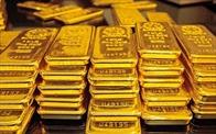 """Giá vàng tiếp tục suy yếu, thị trường """"kiệt sức"""" và nhà đầu tư """"hoang mang"""""""
