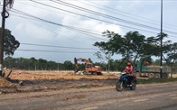 """Phú Quốc: Xử lý quyết liệt tình trạng """"xã hội đen"""" trong sai phạm về đất đai"""
