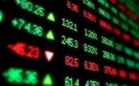 Khối ngoại mua ròng trở lại, cổ phiếu bất động sản duy trì sự tích cực