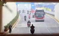 Hà Nội: Gần 700 tỷ đồng xây hầm chui Vành đai 3 - Lê Văn Lương