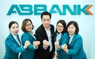 ABBANK ủng hộ thêm 2 tỷ đồng hỗ trợ Bệnh viện Bạch Mai chống dịch COVID-19