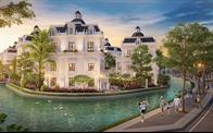 Danko City Thái Nguyên - Phong thủy hài hòa trong từng chi tiết thiết kế