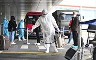 Sân bay Vân Đồn: Khi tư nhân tham gia làm nhiệm vụ công ích