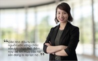 COVID-19: Thời điểm tốt cho các thương vụ M&A ngành bất động sản