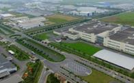 Hưng Yên: Thành lập 3 cụm công nghiệp gần 2.000 tỷ đồng