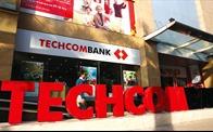 Techcombank thúc đẩy giao dịch nền tảng số hỗ trợ khách hàng doanh nghiệp