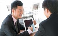 Vietcombank cho vay khách hàng SME với lãi suất chỉ từ 6,5%/năm