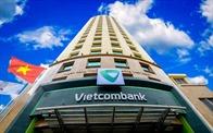 Vietcombank triển khai Tiền gửi đầu tư linh hoạt cho khách hàng SME