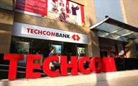 Techcombank xin lỗi vì gián đoạn dịch vụ sau nâng cấp ngân hàng điện tử