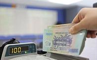Bộ Tài chính muốn tăng hạn mức tín dụng cho ngành chứng khoán