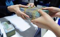 VCCI muốn ngân hàng giảm dự phòng rủi ro để dồn tiền hỗ trợ doanh nghiệp