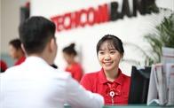 Techcombank được vinh danh trong Top 2 nhà tuyển dụng được yêu thích nhất
