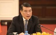 Thống đốc NHNN: Xem xét giảm tiếp lãi suất điều hành