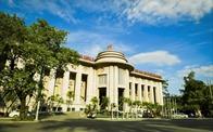 Ngân hàng Nhà nước giảm một loạt lãi suất điều hành từ ngày 13/5