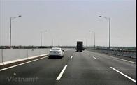 Doanh nghiệp BOT sẽ được tự quyết định mức phí thu trên đường cao tốc?