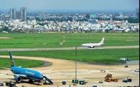 Tháng 6 sẽ khẩn cấp sửa sân bay Nội Bài và Tân Sơn Nhất