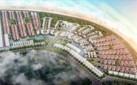 Sun Group ra mắt dự án biệt thự ở cao cấp tại Bãi Cháy, Hạ Long