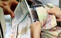 """Trái phiếu bằng đồng Việt Nam vẫn tăng trưởng """"lành mạnh"""""""