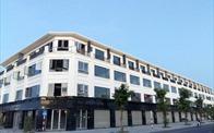 Apec Mandala Wyndham Phú Yên đã có giấy phép xây dựng