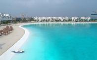 Vinhomes Ocean Park đạt 2 kỷ lục thế giới