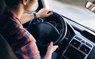 Nguyên nhân khiến rung tay lái gây nguy hiểm khi lái xe