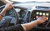 Các giải pháp loại bỏ căng thẳng khi lái xe