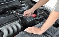 Dấu hiệu hỏng máy phát điện trên ôtô