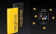 Realme đạt một triệu sản phẩm AIoT trên toàn cầu