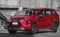 Đại lý xả kho Mitsubishi Xpander, đón bản nâng cấp