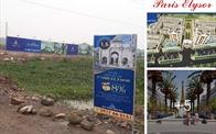 Thanh Hóa: Thanh tra làm rõ dự án của Công ty CP Bất động sản Liên Kết Việt