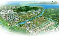Loạt siêu dự án đổ bộ, thị trường bất động sản Thanh Hóa nóng lên từng ngày