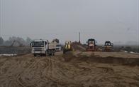 Chính phủ đầu tư 3.400 tỷ đồng để xây dựng tuyến đường bộ ven biển tại Thanh Hóa