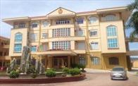 Thanh Hóa: Huyện Tĩnh Gia buông lỏng quản lý tại dự án Khu dân cư Đập Đá