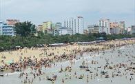 Bất động sản ven biển Thanh Hóa: Sức hút lớn cho nhà đầu tư tầm cỡ