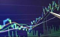 Thị trường chứng khoán biến động mạnh trong tuần qua, HNX-Index giảm sâu