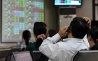 """Một số cổ phiếu bất động sản vẫn """"nổi sóng"""" bất chấp thị trường rung lắc"""