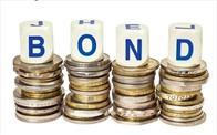Nhà đầu tư cần tìm hiểu kỹ, không nên mua trái phiếu chỉ vì lãi suất cao