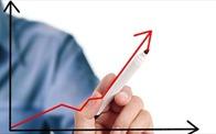 """Hàng loạt cổ phiếu BĐS vượt mức giá trước khi bị """"cú sốc"""" Covid-19 tác động"""