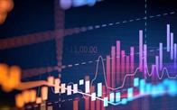 VN-Index vượt mốc 800 điểm, nhiều cổ phiếu bất động sản bứt phá
